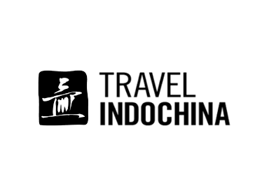 travel indochina logo